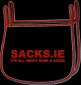 Sacks Online Logo