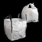 Bulk Bags / F.I.B.C's / Tonne Bags