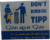 rubbish tipp 50