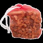 Kindling & Log Bags