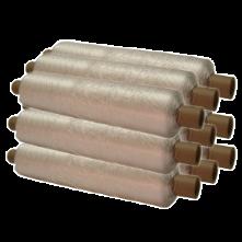Pallet Wrap
