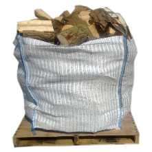 Ventilated Bulk bags Ireland