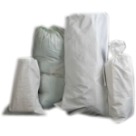Polypropylene Bags & Sacks / Coal bags
