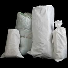 Polypropylene Bags & Sacks / Coal bags
