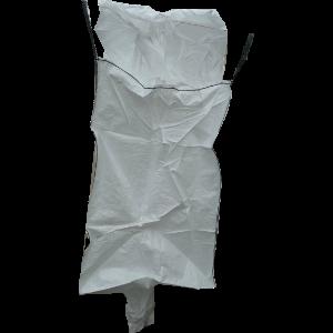 bulk bag two meter