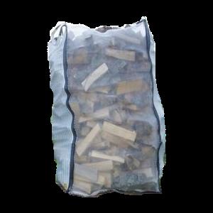 Vented Bulk bags