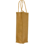 Wine Bags / Shopping Bags / Handbags