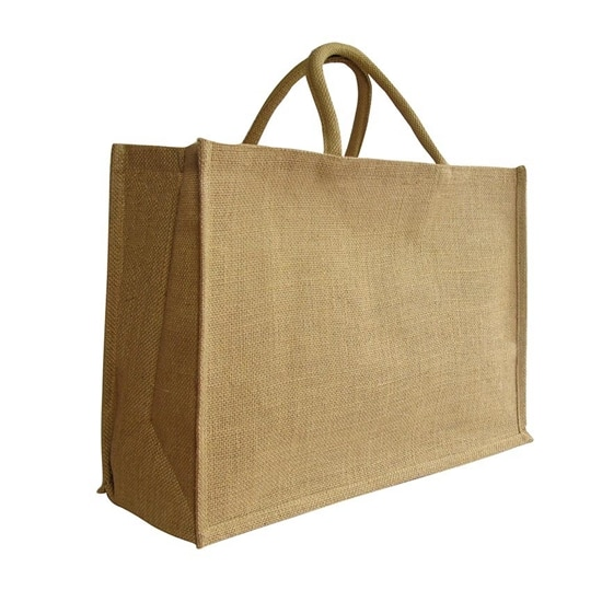 Hessian Shopping bags Ireland | sacks, sandbags, sandbags ireland ...