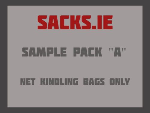Sample Pack A