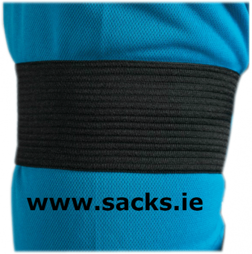 Black Armbands for funerals