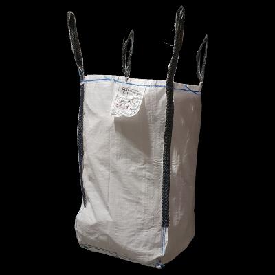 City Bags Trolley Bags