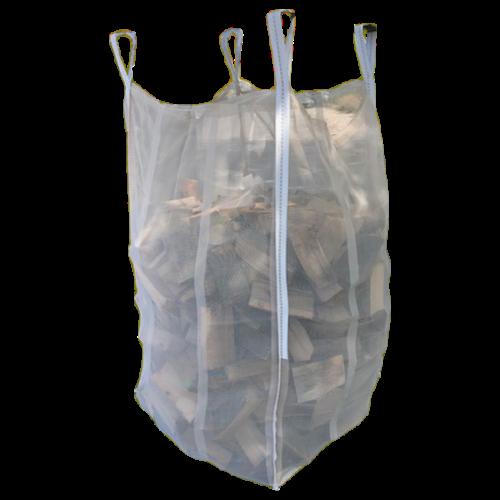 Mesh Big Bulk Bags
